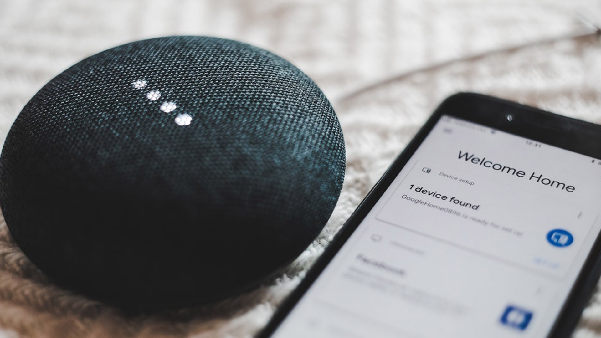 Voice-Search-for-Mobile-or-Smart-Speakers